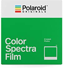 Best polaroid image system film Reviews