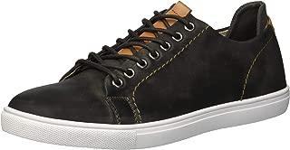 Men's Design 30241 Fashion Sneaker