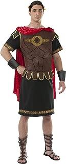 Costume Men's Marc Anthony Adult