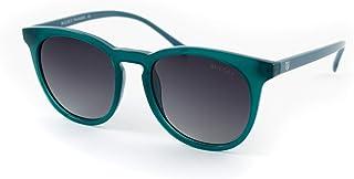 Óculos De Sol Bulget - Bg5092 T01 - Verde