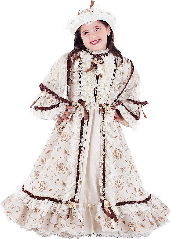 Disfruta de un 50% de descuento. Disfraz Reina Isabel DE Inglaterra Beb Vestido Fiesta de de de Cochenaval Fancy Dress Disfraces Halloween CosJugar Veneziano Party 5071  centro comercial de moda