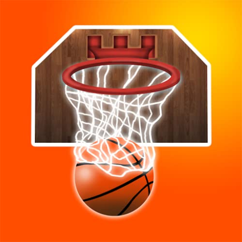3 pontos Remate: o basquete louco lance - edição gratuita