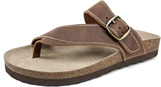 Shoes Carly Women's Sandals