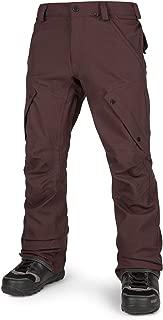Best slim leg snow pants Reviews