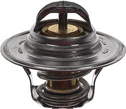 MAHLE ORIGINAL TX1487D Thermostat Insert