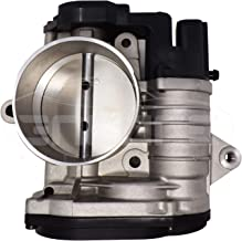 Encore Electronic Throttle Body TB-K10013 (Genuine OE)
