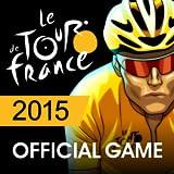 Tour de France 2015 - el juego oficial