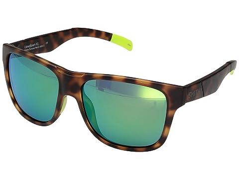 6f395cf00f Smith Optics Lowdown XL at Zappos.com