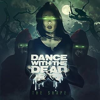 Heavy Metal Dance Songs