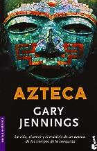 Best gary jennings azteca Reviews