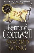 Sword Song: Book 4