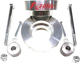 """Revtek 415 1.5"""" Front Leveling Kit"""