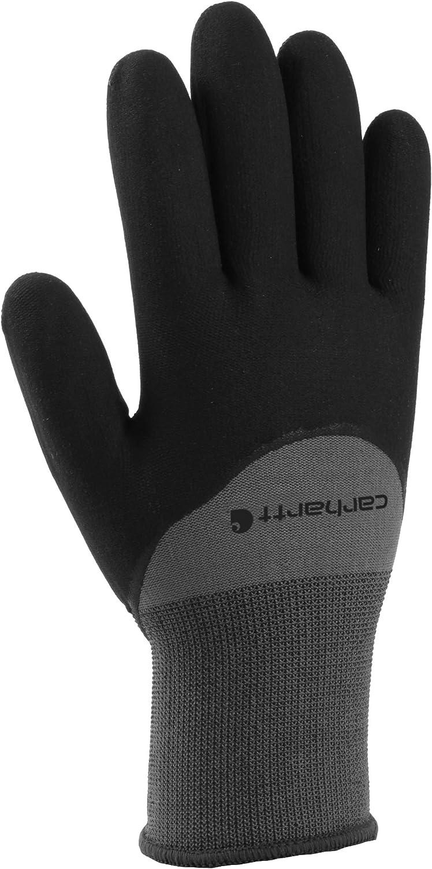 Carhartt Men's Thermal Dip Glove
