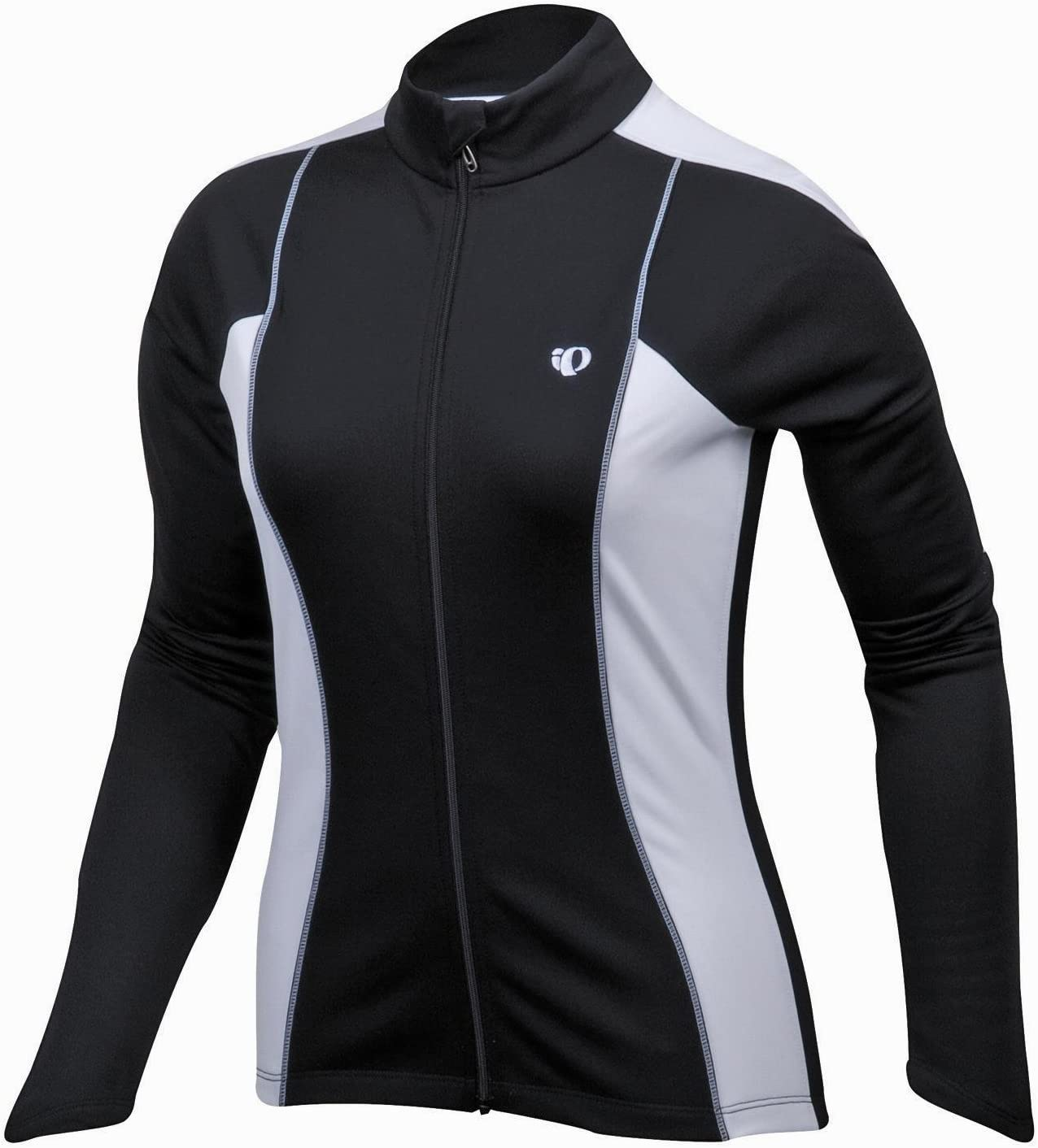 Philadelphia Mall Max 49% OFF Pearl iZUMi Women's Jacket Launch Cycling