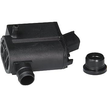 Genuine Kia Sorento 2010-2013 Washer Pump 985102J000