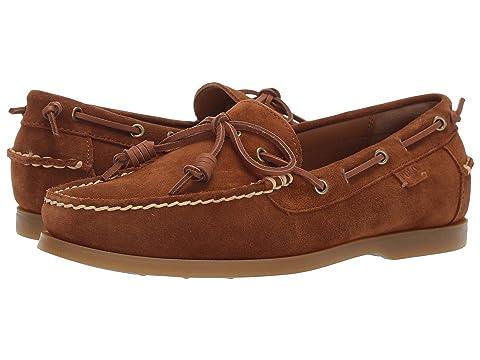 Polo Ralph Lauren Millard at Zappos.com b31d4f37ee5