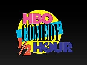 Hbo Comedy Half-hour - Season 1