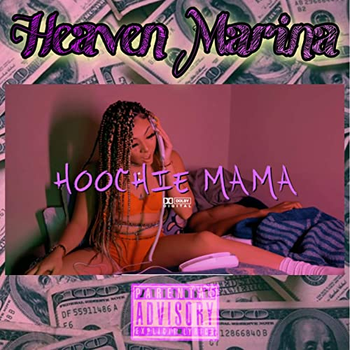Hoochie Mama Explicit By Heaven Marina On Amazon Music Amazon Com For your search query hoochie mama mp3 we have found 1000000 songs matching your query but showing only top 10 results. hoochie mama explicit by heaven