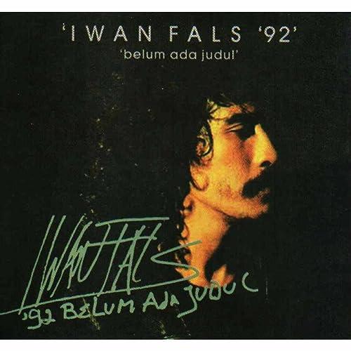 70+ Gambar Iwan Fals Cinta HD