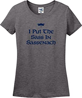 Best funny outlander shirts Reviews