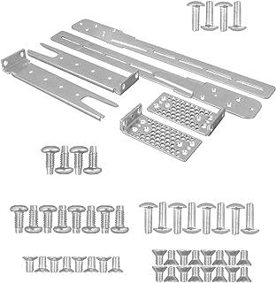 Cisco Systems Rack Kit - 4PT-KIT-T1=