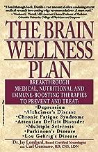 Best the brain wellness plan Reviews
