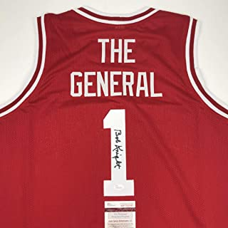 Best indiana hoosiers authentic basketball jersey Reviews