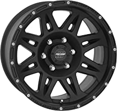 Best 4runner 2018 rims Reviews