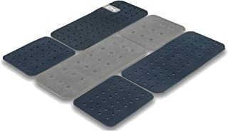 Dakine Front Foot Surf Traction Pad