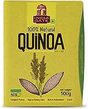 India Gate Quinoa, 500g
