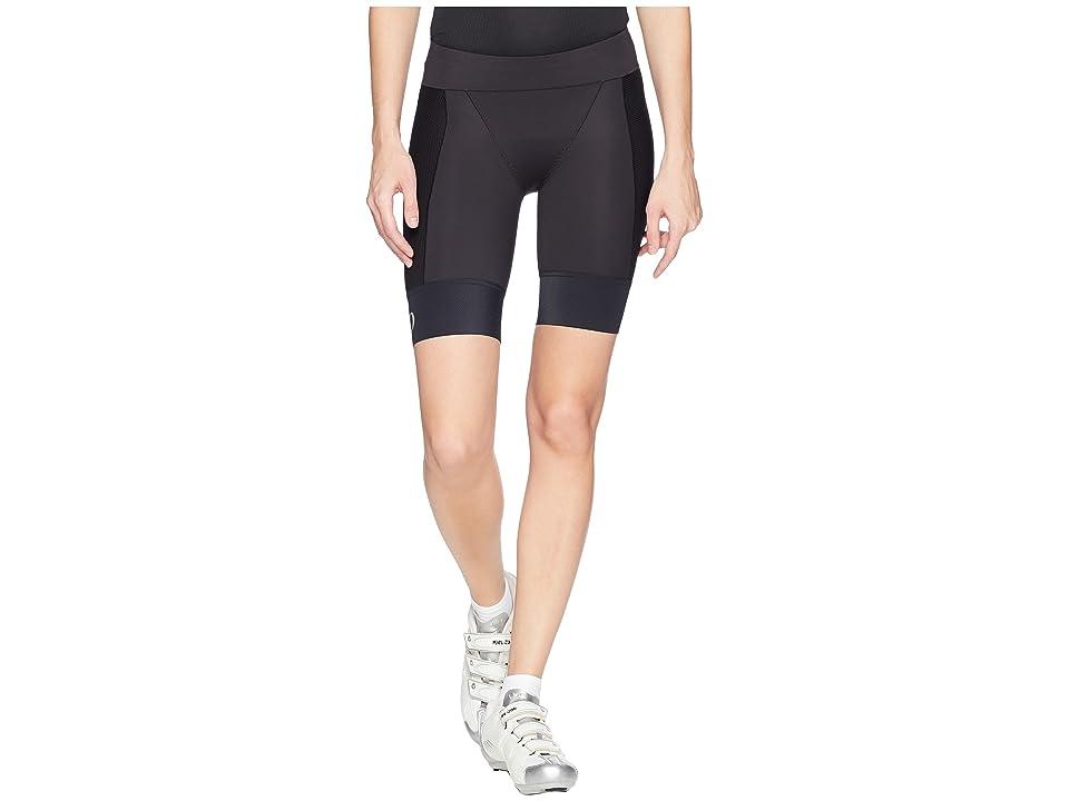 Pearl Izumi - Pearl Izumi Elite Pursuit Tri Shorts
