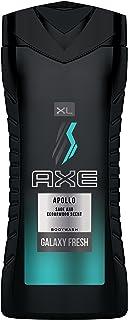 Axe Apollo - Gel de Ducha Refrescante
