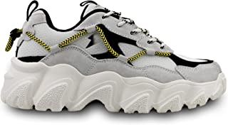 ElisComfort Sneakers Uomo