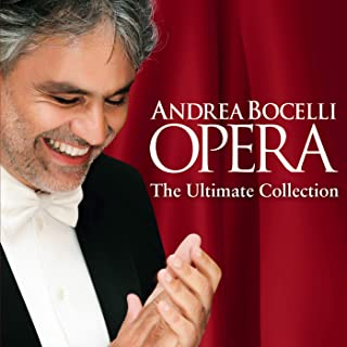 Puccini: Tosca - Act 3 -