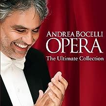 Leoncavallo: Pagliacci / Act 1 -