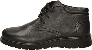 Valleverde Scarpe Uomo Tipo Boots 36836