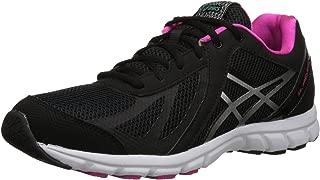 Women's Gel Frequency 3 Walking Shoe