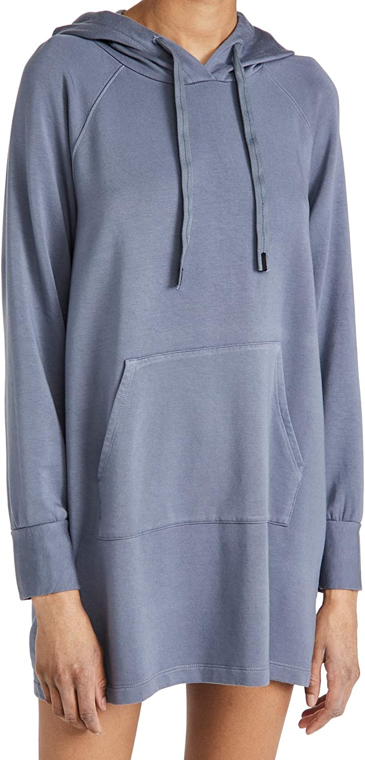 All items in the store Stateside Special Campaign Women's Fleece Dress Hoodie