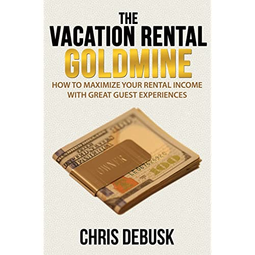 Vacation Rentals By Owner Amazon