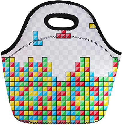 4c1cd193e881 Amazon.com: couch - Lunch Bags / Travel & To-Go Food Containers ...