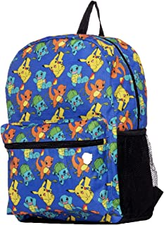 Pokemon Large 17
