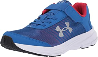 Kids Boy's UA BPS Rave 2 NP AC (Little Kid)