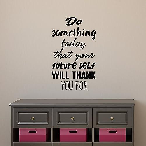 Positive Wall Art For Office Amazon Com