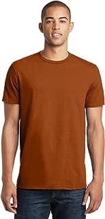 Men's Comfortable Concert T-Shirt