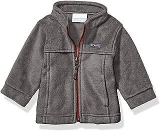 Baby Steens Mt Ii Fleece Jacket