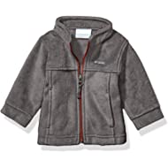 Columbia Baby Steens Mt Ii Fleece Jacket