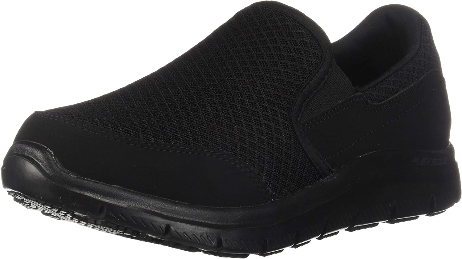 Skechers Womens Cozard Health Care & Food Service