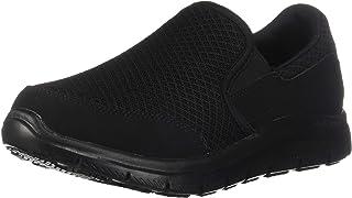 for Work Women's Gozard Slip Resistant Walking Shoe
