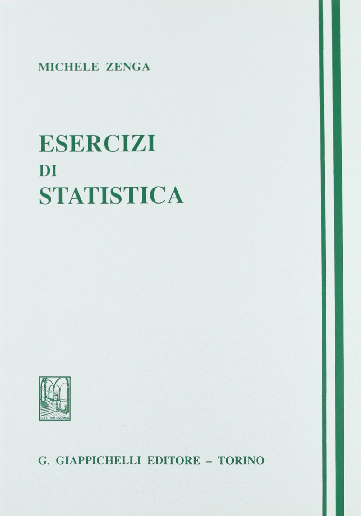 Download Esercizi Di Statistica 