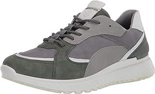 ECCO Trend Sneaker St.1 Men's Shoes